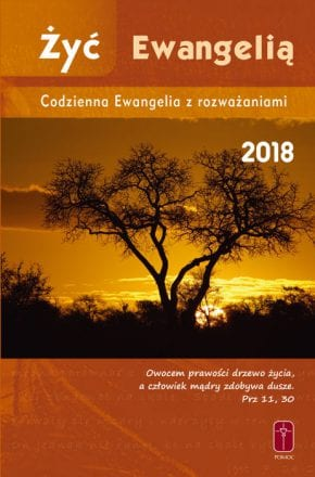 capax-dei-zyc-ewangelia-codzienna-ewangelia-z-rozwazaniami-2018-1
