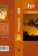 capax-dei-zyc-ewangelia-codzienna-ewangelia-z-rozwazaniami-2018-2