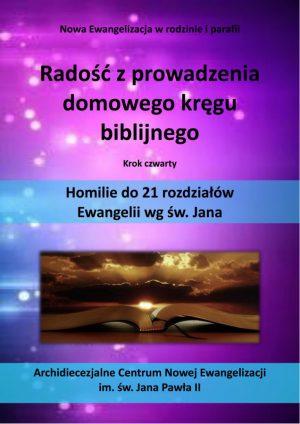 capax-dei-radosc-z-prowadzenia-domowego-kregu-biblijnego-krok-czwarty-4