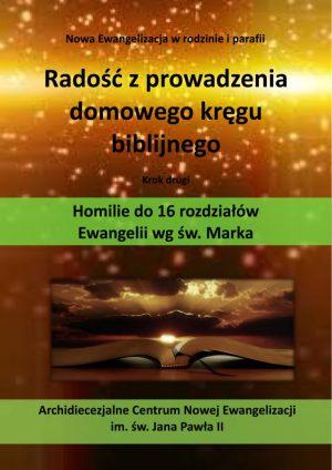capax-dei-radosc-z-prowadzenia-domowego-kregu-biblijnego-krok-drugi-2