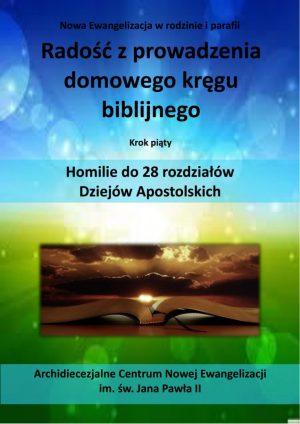 capax-dei-radosc-z-prowadzenia-domowego-kregu-biblijnego-krok-piaty-5