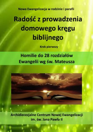 capax-dei-radosc-z-prowadzenia-domowego-kregu-biblijnego-krok-pierwszy-1