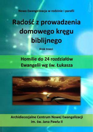 capax-dei-radosc-z-prowadzenia-domowego-kregu-biblijnego-krok-trzeci-3