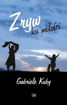 capax-dei-zryw-ku-milosci