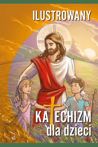 capax-dei-ilustrowany-katechizm-dla-dzieci-1