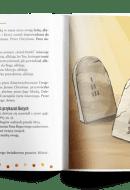 capax-dei-ilustrowany-katechizm-dla-dzieci-2