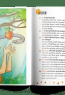 capax-dei-ilustrowany-katechizm-dla-dzieci-3