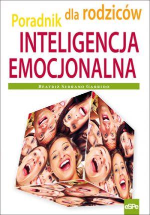 capax-dei-inteligencja-emocjonalna-poradnik-dla-rodzicow-1
