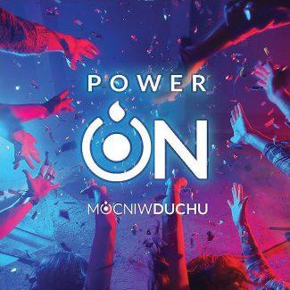 capax-dei-mocni-w-duchu-power-on