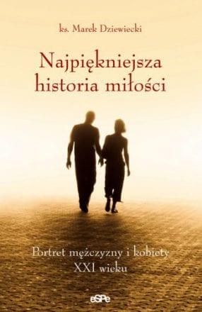 capax-dei-najpiekniejsza-historia-milosci-portret-mezczyzny-i-kobiety-XXI-wieku