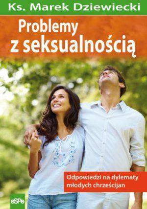 capax-dei-problemy-z-seksualnoscia-odpowiedzi-na-dylematy-mlodych-chrzescijan-1