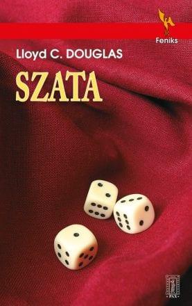 capax-dei-szata