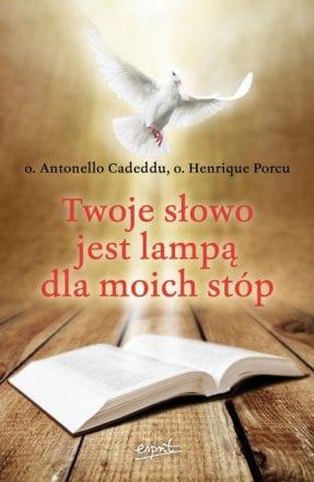 capax-dei-twoje-slowo-jest-lampa-dla-moich-stop