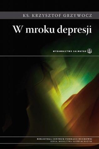 capax-dei-w-mroku-depresji