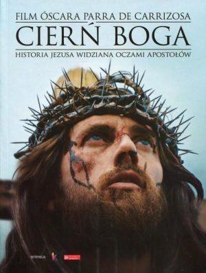 capax-dei-ciern-boga-dvd