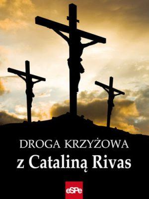 capax-dei-droga-krzyzowa-z-catalina-rivas-1