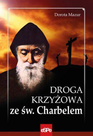capax-dei-droga-krzyzowa-ze-sw-ojcem-charbelem-1
