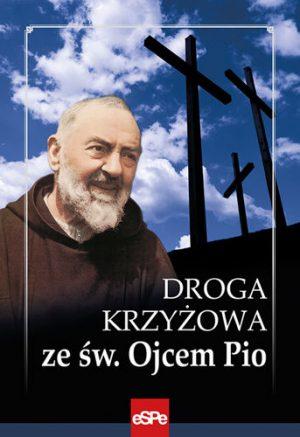 capax-dei-droga-krzyzowa-ze-sw-ojcem-pio-1