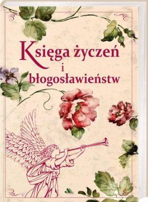 capax-dei-ksiega-zyczen-i-blogoslawienstw