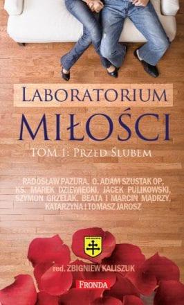 capax-dei-laboratorium-milosci-tom-1-przed-slubem