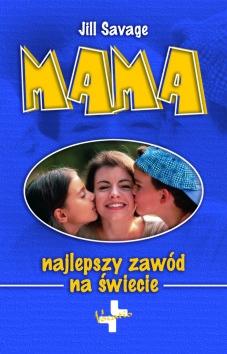 capax-dei-mama-najlepszy-zawod-na-swiecie