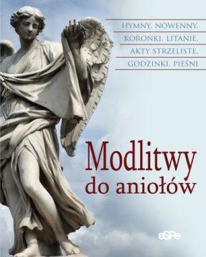 capax-dei-modlitwy-do-aniolow