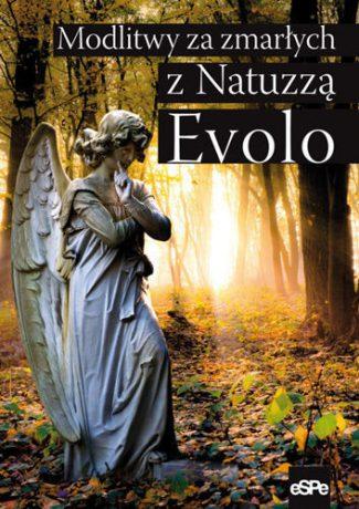 capax-dei-modlitwy-za-zmarlych-z-natuzza-evolo-1