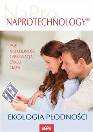 capax-dei-naprotechnology-ekologia-plodnosci