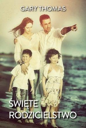 capax-dei-swiete-rodzicielstwo