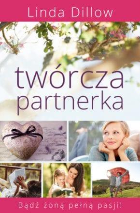 capax-dei-tworcza-partnerka-1
