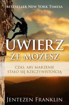 capax-dei-uwierz-ze-mozesz-1