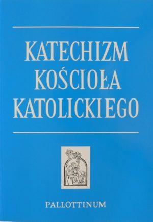 capax-dei-katechizm-kosciola-katolickiego-oprawa-broszurowa