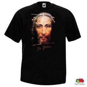 capax-dei-koszulka-meska-ja-jestem