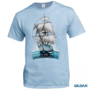 koszulka-nie-boj-sie-wyplyn-na-glebie-jasnoniebieski
