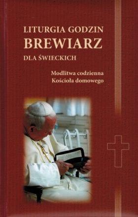 capax-dei-liturgia-godzin-brewiarz-dla-swieckich