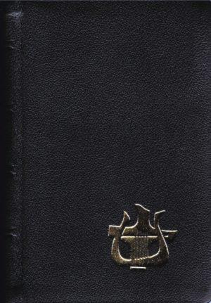 capax-dei-liturgia-godzin-wydanie-jednotomowe