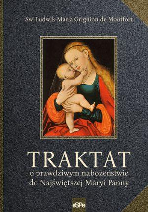 capax-dei-traktat-o-prawdziwym-nabozenstwie-do-Najswietszej-Maryi-Panny-1