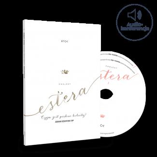 capax-dei-estera-czym-jest-piekno-kobiety-cd-audio