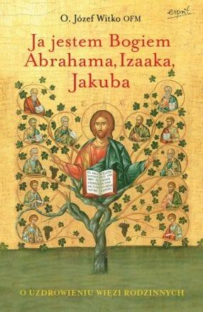 capax-dei-ja-jestem-bogiem-abrahama-izaaka-jakuba