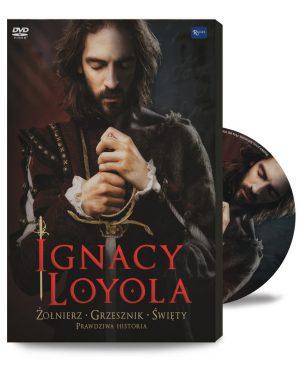 capax-dei-ignacy-loyola-dvd