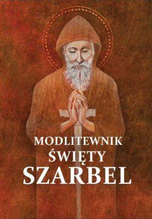 capax-dei-modlitewnik-swiety-szarbel