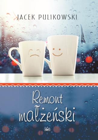rcapax-dei-remont-malzenski