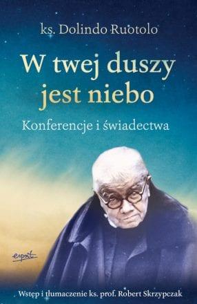 capax-dei-w-twej-duszy-jest-niebo-konferencje-i-swiadectwa