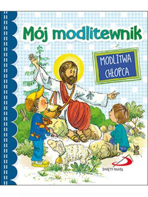 capax-dei-moj-modlitewnik-modlitwa-chlopca