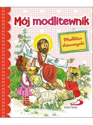 capax-dei-moj-modlitewnik-modlitwa-dziewczynki