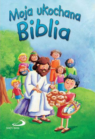 capax-dei-moja-ukochana-biblia