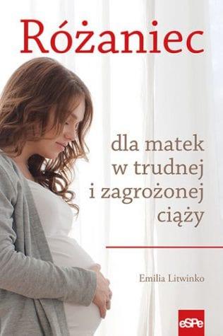 capax-dei-rozaniec-dla-matek-w-trudnej-i-zagrozonej-ciazy-1