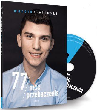 capax-dei-77-moc-przebaczenia-marcin-zielinski-cd-audio-1