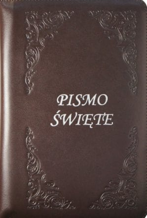 capax-dei-biblia-tysiaclecia-pismo-swiete-format-oazowy-brazowa