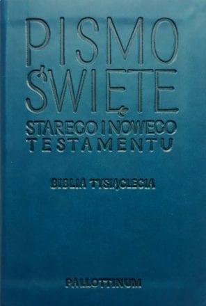 capax-dei-biblia-tysiaclecia-pismo-swiete-travel-granatowa
